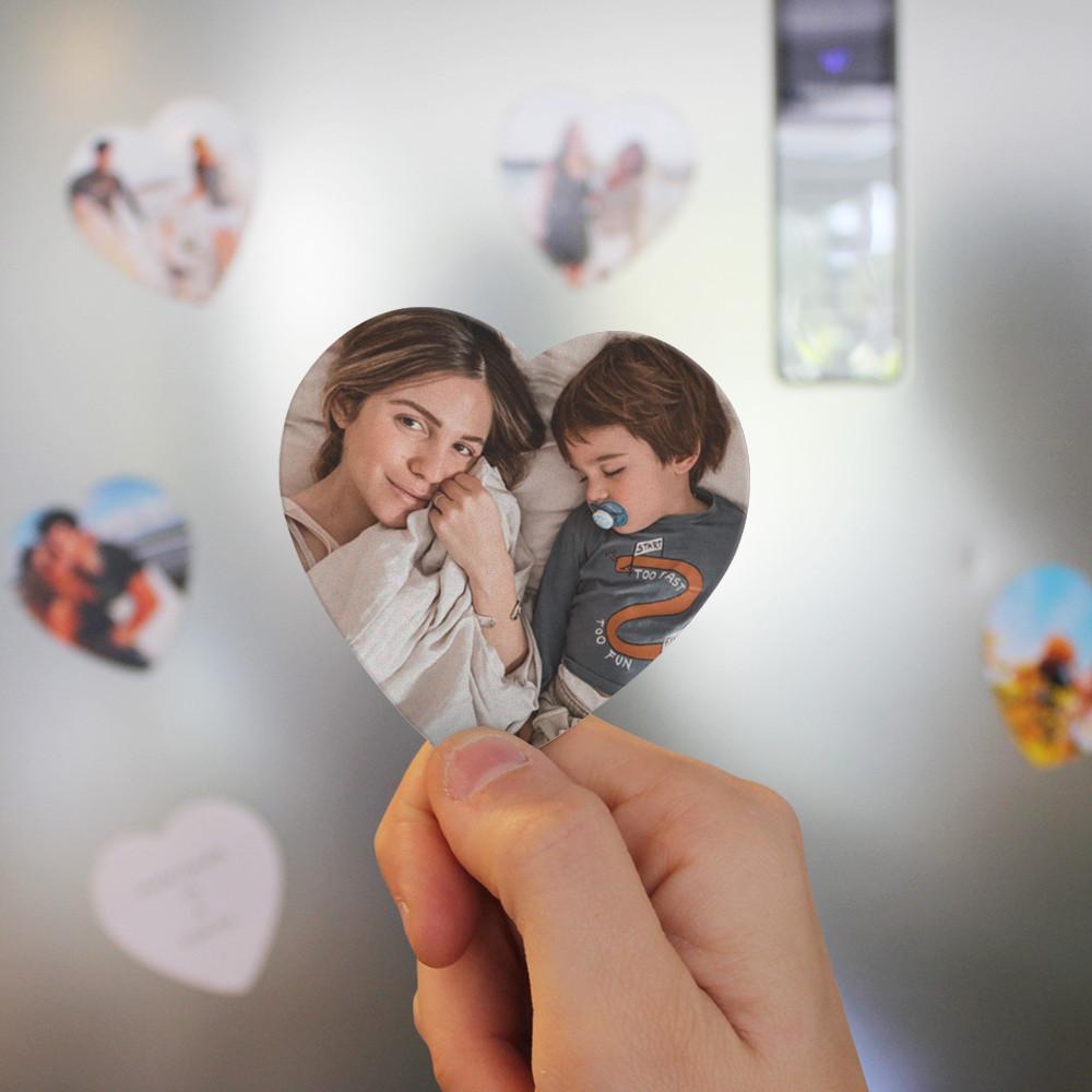 Love Magnets Mama